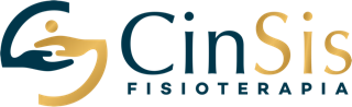Cinesiologia Sistêmica